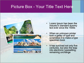 0000074400 PowerPoint Templates - Slide 20