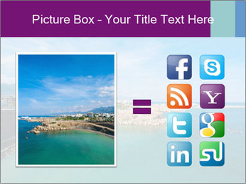 0000074400 PowerPoint Template - Slide 21