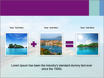 0000074400 PowerPoint Template - Slide 22