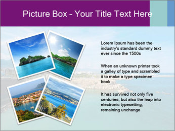 0000074400 PowerPoint Templates - Slide 23
