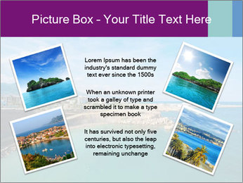0000074400 PowerPoint Templates - Slide 24