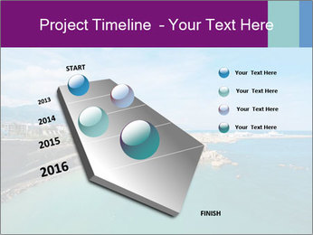 0000074400 PowerPoint Templates - Slide 26