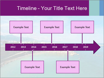 0000074400 PowerPoint Templates - Slide 28