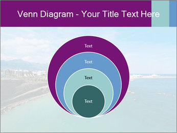 0000074400 PowerPoint Template - Slide 34