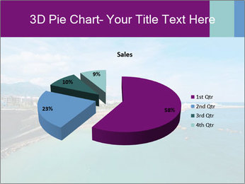 0000074400 PowerPoint Templates - Slide 35
