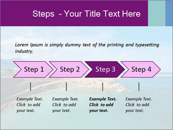 0000074400 PowerPoint Template - Slide 4