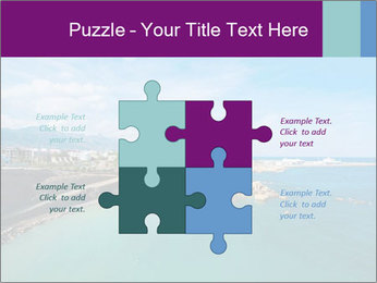 0000074400 PowerPoint Templates - Slide 43