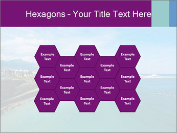 0000074400 PowerPoint Template - Slide 44