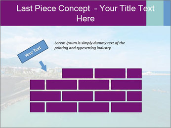 0000074400 PowerPoint Templates - Slide 46