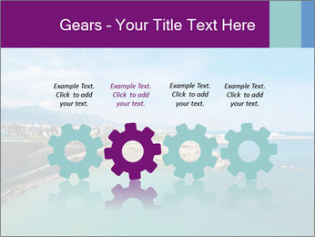 0000074400 PowerPoint Template - Slide 48