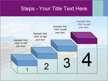 0000074400 PowerPoint Template - Slide 64