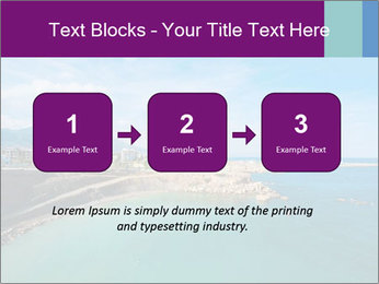0000074400 PowerPoint Template - Slide 71