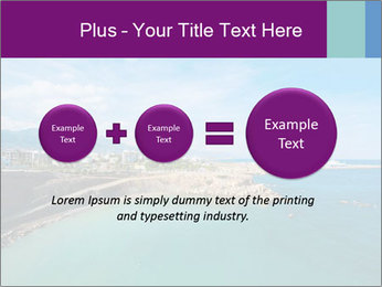 0000074400 PowerPoint Templates - Slide 75