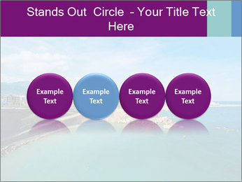 0000074400 PowerPoint Template - Slide 76