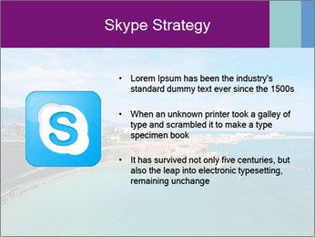 0000074400 PowerPoint Template - Slide 8