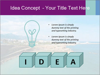 0000074400 PowerPoint Template - Slide 80