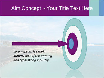 0000074400 PowerPoint Template - Slide 83