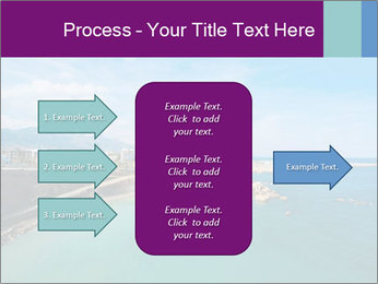 0000074400 PowerPoint Template - Slide 85