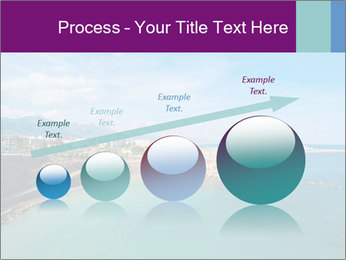 0000074400 PowerPoint Templates - Slide 87