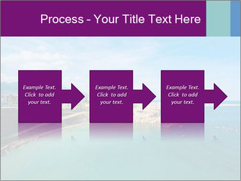 0000074400 PowerPoint Templates - Slide 88