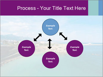 0000074400 PowerPoint Template - Slide 91