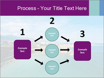 0000074400 PowerPoint Template - Slide 92