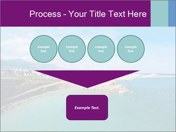 0000074400 PowerPoint Template - Slide 93