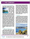 0000074400 Word Templates - Page 3