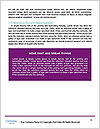 0000074400 Word Templates - Page 5