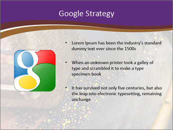 0000074401 PowerPoint Template - Slide 10