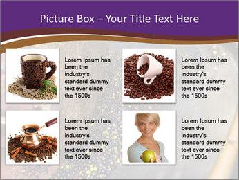 0000074401 PowerPoint Template - Slide 14