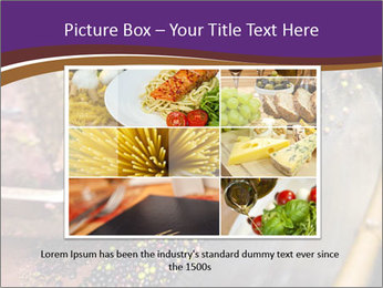 0000074401 PowerPoint Templates - Slide 15