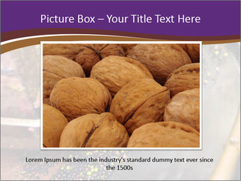 0000074401 PowerPoint Templates - Slide 16