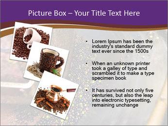 0000074401 PowerPoint Templates - Slide 17