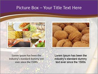0000074401 PowerPoint Template - Slide 18