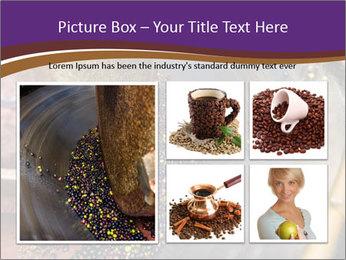 0000074401 PowerPoint Templates - Slide 19