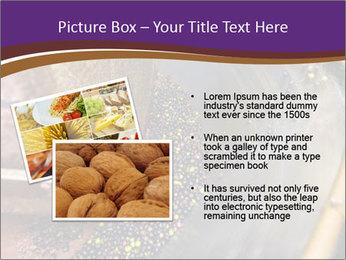 0000074401 PowerPoint Templates - Slide 20