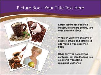 0000074401 PowerPoint Templates - Slide 23