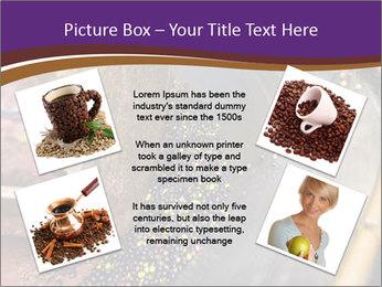 0000074401 PowerPoint Templates - Slide 24
