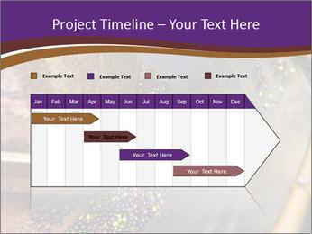 0000074401 PowerPoint Templates - Slide 25