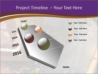 0000074401 PowerPoint Templates - Slide 26