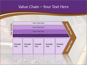 0000074401 PowerPoint Templates - Slide 27