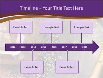 0000074401 PowerPoint Templates - Slide 28