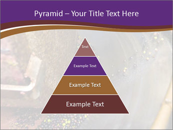 0000074401 PowerPoint Templates - Slide 30