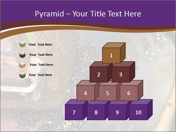 0000074401 PowerPoint Templates - Slide 31
