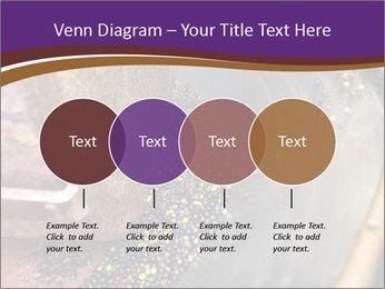 0000074401 PowerPoint Template - Slide 32