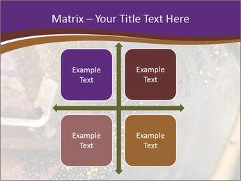0000074401 PowerPoint Template - Slide 37