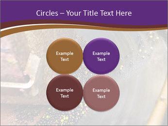 0000074401 PowerPoint Template - Slide 38