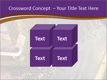 0000074401 PowerPoint Templates - Slide 39