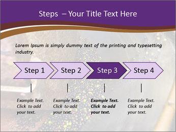 0000074401 PowerPoint Template - Slide 4